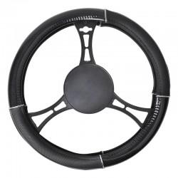 Stuurhoes auto Carbonlook
