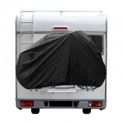 Fietshoes camper en caravan Luxe