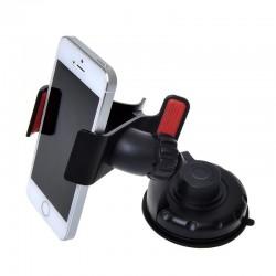 Telefoonhouder auto draaibaar