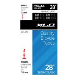 Binnenband racefiets 28 inch XLC