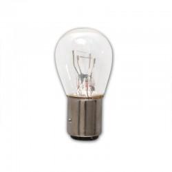 Autolamp 12 volt 21/5 watt