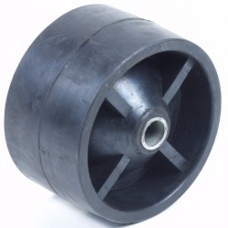 Bootrol rond 156 mm