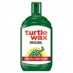 Turtle Wax Original autopoets