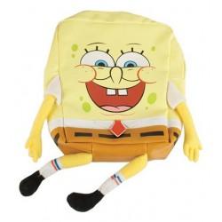 Stuurtas Spongebob