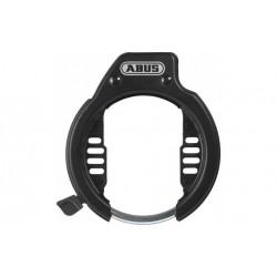 Ringslot fiets ABUS