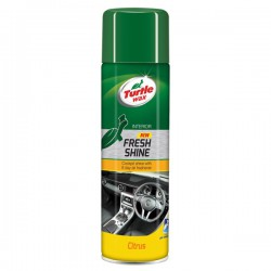 Dashboard reiniger Citrus Turtle Wax
