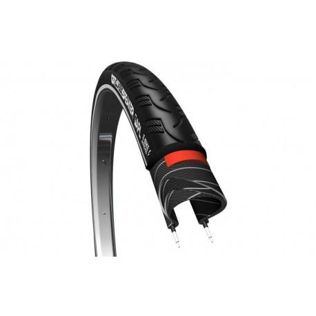 Buitenband fiets 28x1 5/8x1 3/8 CST Breaker Anti-lek