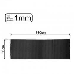 Antislip mat groot 150x30 cm