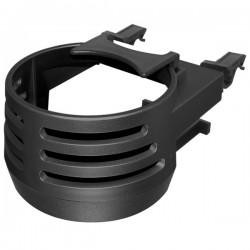 Bekerhouder auto ventilatierooster
