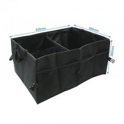Kofferbak organiser tas DeLuxe