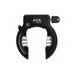 Axa Solid Plus ringslot fiets