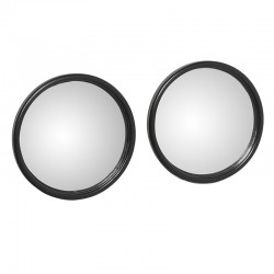 Dodehoekspiegel set rond 52 mm