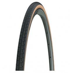 Buitenband fiets 28x1 5/8x1 1/4 Michelin Classic 28-622