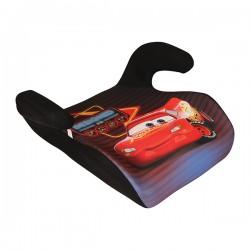 Zitverhoger Disney Cars