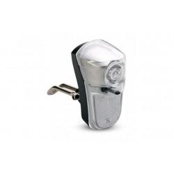 Koplamp fiets led batterij Mobile