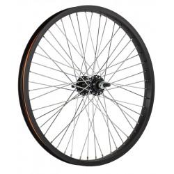 Fiets achterwiel 20 inch BMX Freestyle