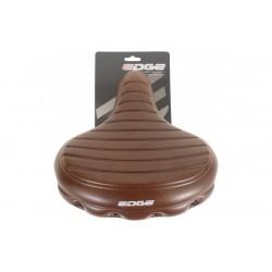 Fietszadel Urban Wave Drifter XL bruin