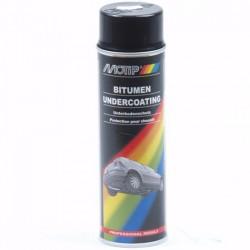 Bitumen coating spuitbus Motip