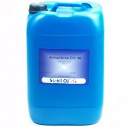 Hydraulische olie 46 stabil 25 liter