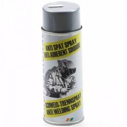 Lasspray antispatspray Motip