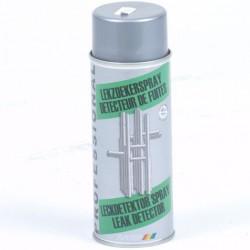 Lekzoeker spray Motip
