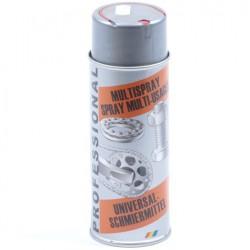 Multispray Motip