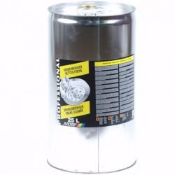 Remreiniger Motip 25 liter
