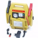 Jumpstarter 3 in 1 starthulp