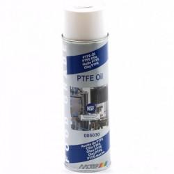 PTFE olie Motip food grade
