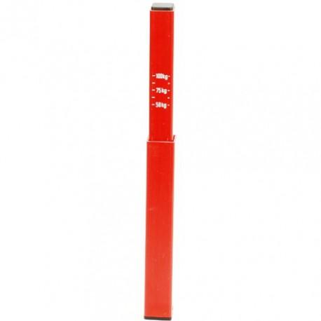 Kogeldrukmeter