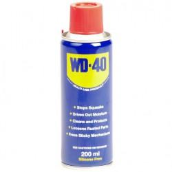 WD-40 classic 200ml