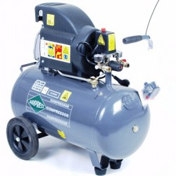 Compressor 50 liter