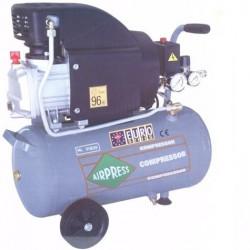 Compressor 25 liter