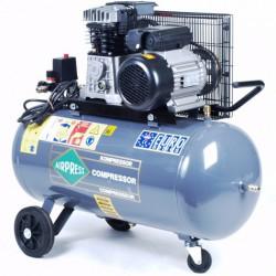 Compressor 100 liter