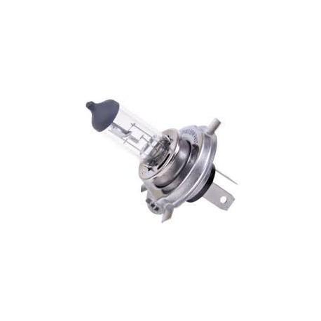 Lamp H4 12 volt 60/55W
