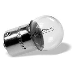Lamp 24 volt 10 watt bol