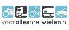 VoorAllesMetWielen.nl